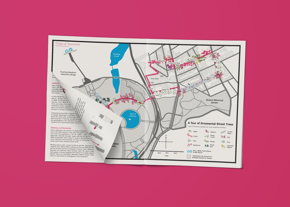 Tree-of-Tomorrow-Mockup_Map.png