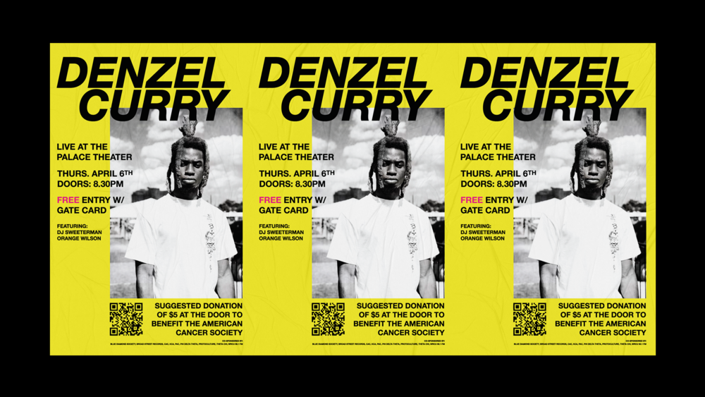 Denzel Curry.png