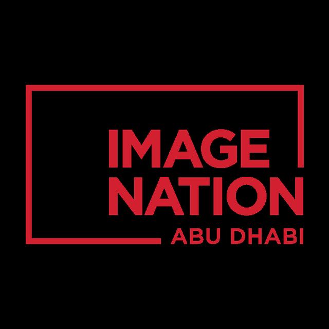 Imagenation Abu Dhabi