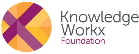 Knowledge Workx