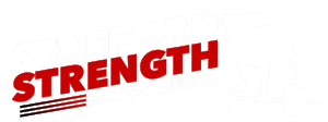 Stafford Strength