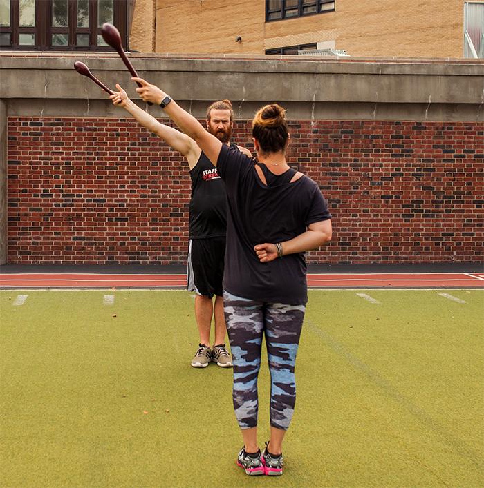 stafford strength personal training.jpg
