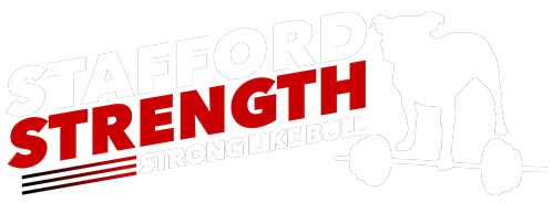 stafford-strength-logo-fitness-training-md.png
