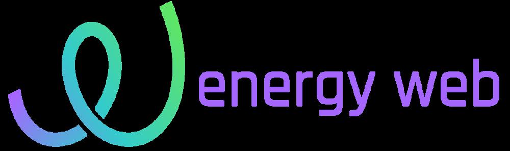 energy-web-logo-final.png