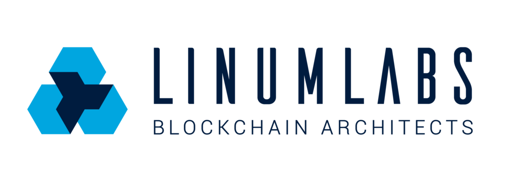 Linum Labs_ Blue Logo-01.png