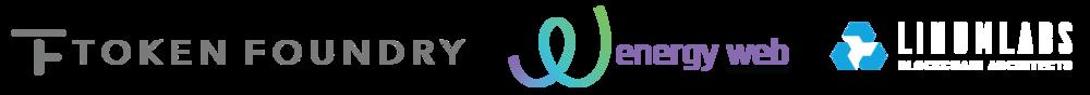 Logos-white logo-01.png