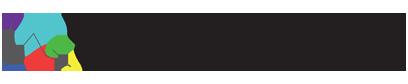 globa-challenge-logo.png