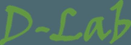 d-lab_logo.png