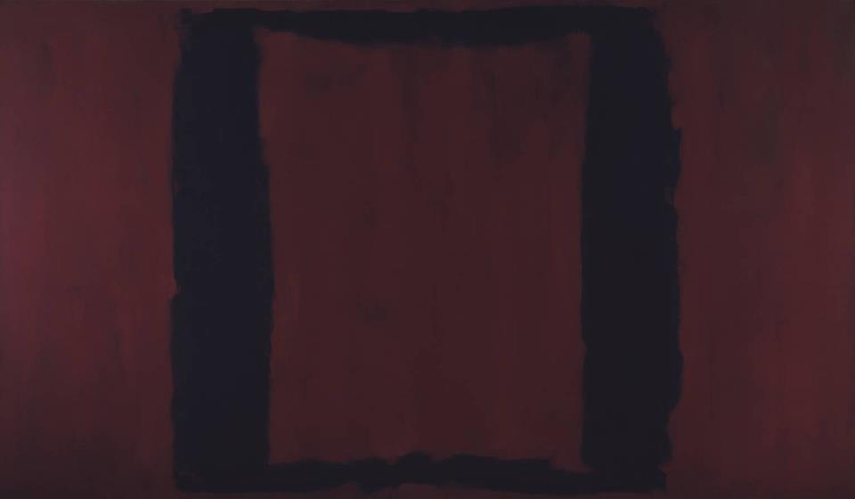 mark-rothko-seagram-murals.jpg