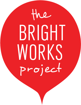 the_brightworks_project_logo_72.png