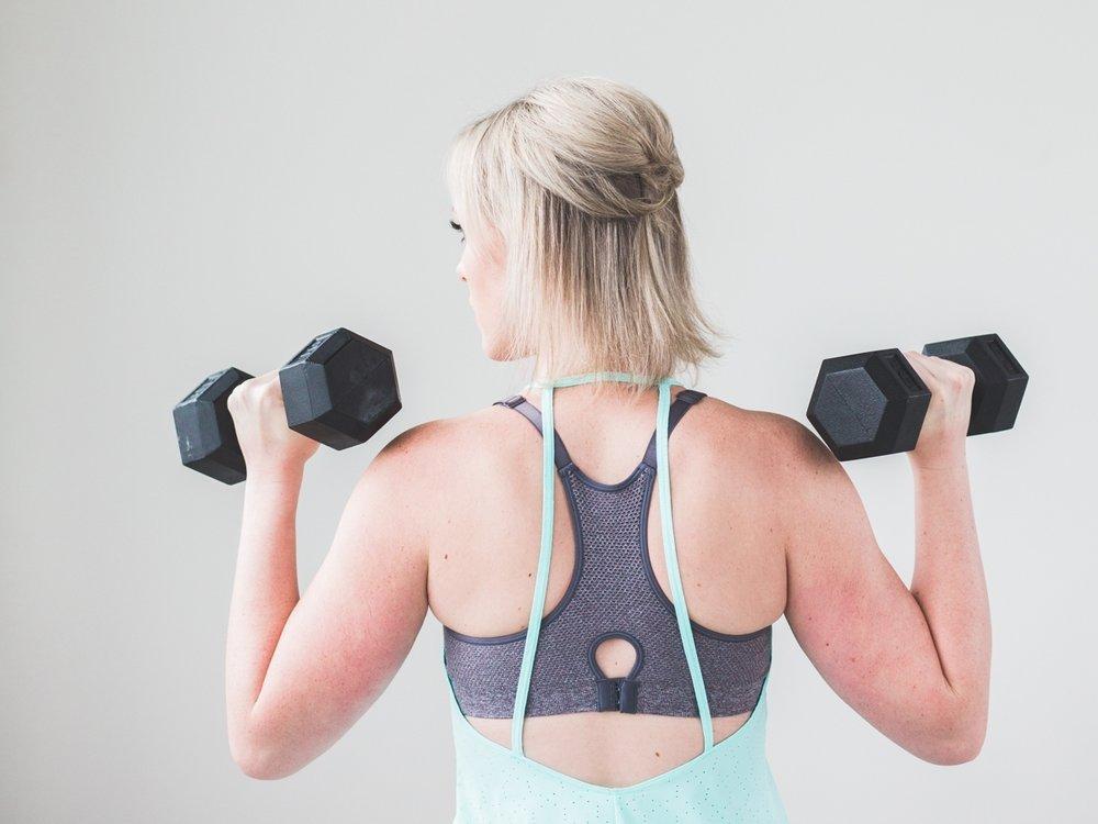 What is metabolism? blog post positivelywell.com Cherise Pendleton health coaching