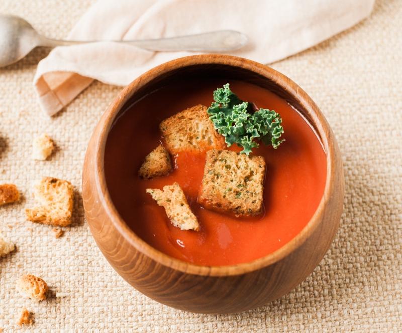 Tomato_Soup-100.jpg