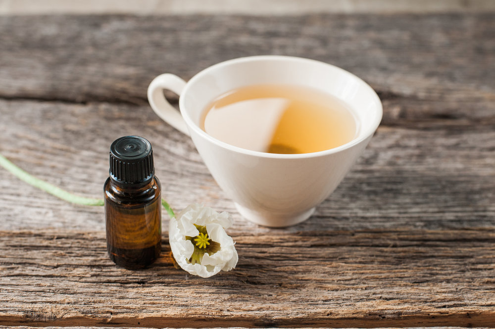 Copaiba Essential Oil – Whole Body Wellness blog post cherise pendleton health coach positively well