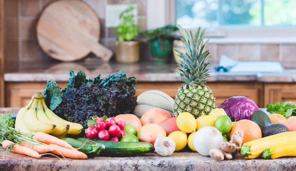 Kitchen_Nutrition-109+%281%29.jpg