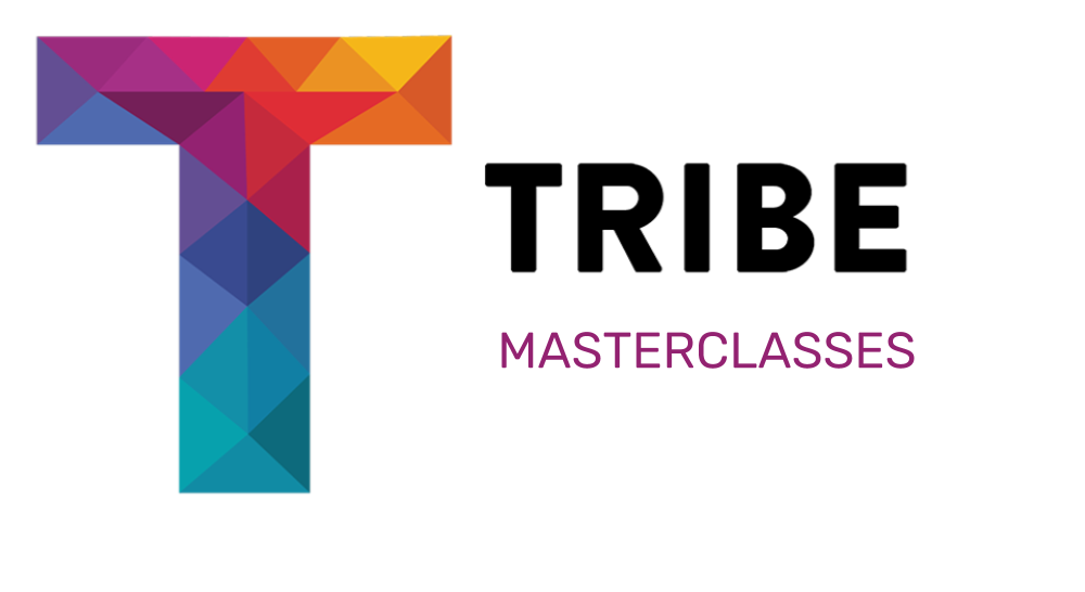 Tribe Masterclasses... - Tribe's business essentials masterclasses are perfect for early stage start ups and those thinking about taking the plunge and starting a new business (hopefully with a social purpose!).Masterclasses are workshop-style sessions for small groups of participants which are very interactive and tailored to the specific challenges faced by each participant. They are delivered by our pool of experts from York-based businesses of all shapes and sizes. The subject of each masterclass is focused on an essential aspect of setting up or running a successful business, such as: website development, marketing, branding, developing and measuring your social impact, business planning, building a customer base, accounting and company administration.Masterclasses last around 2 hours (usually outside office hours e.g 6pm to 8pm), will be held once a month and are free to attend for all Tribe York Premium and Virtual Members.
