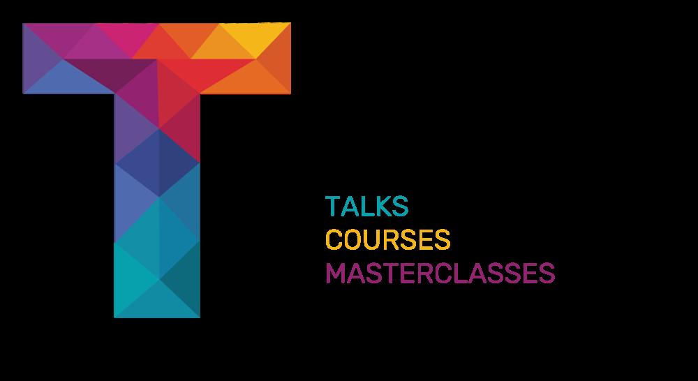 Tribe Talks courses masterclasses logo (2).png