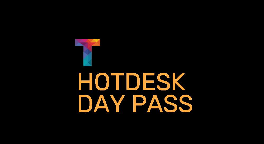 Hotdesk day pass Thumbnail (3).png
