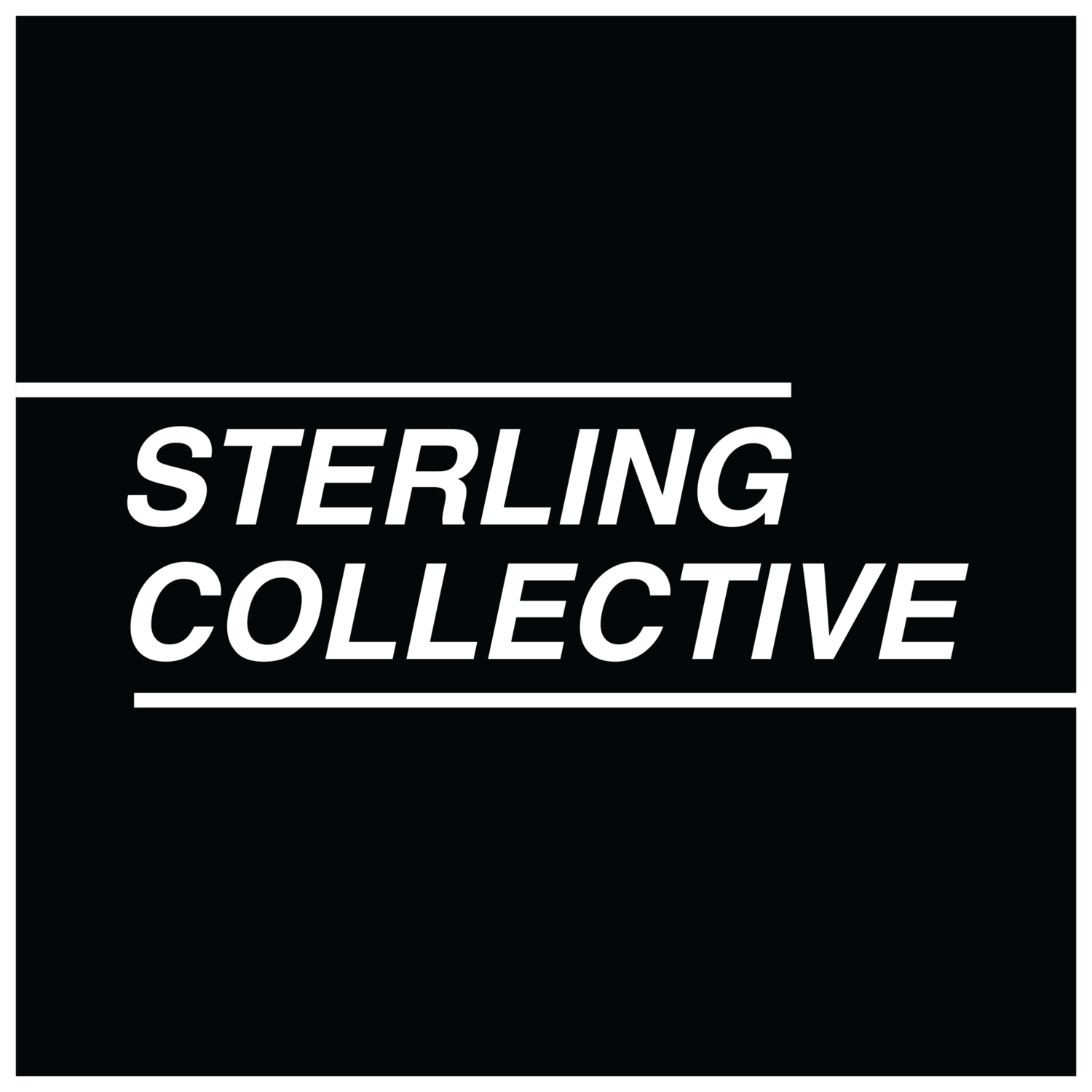 Sterling Collective