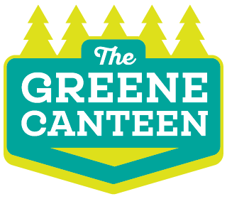 The Greene Canteen