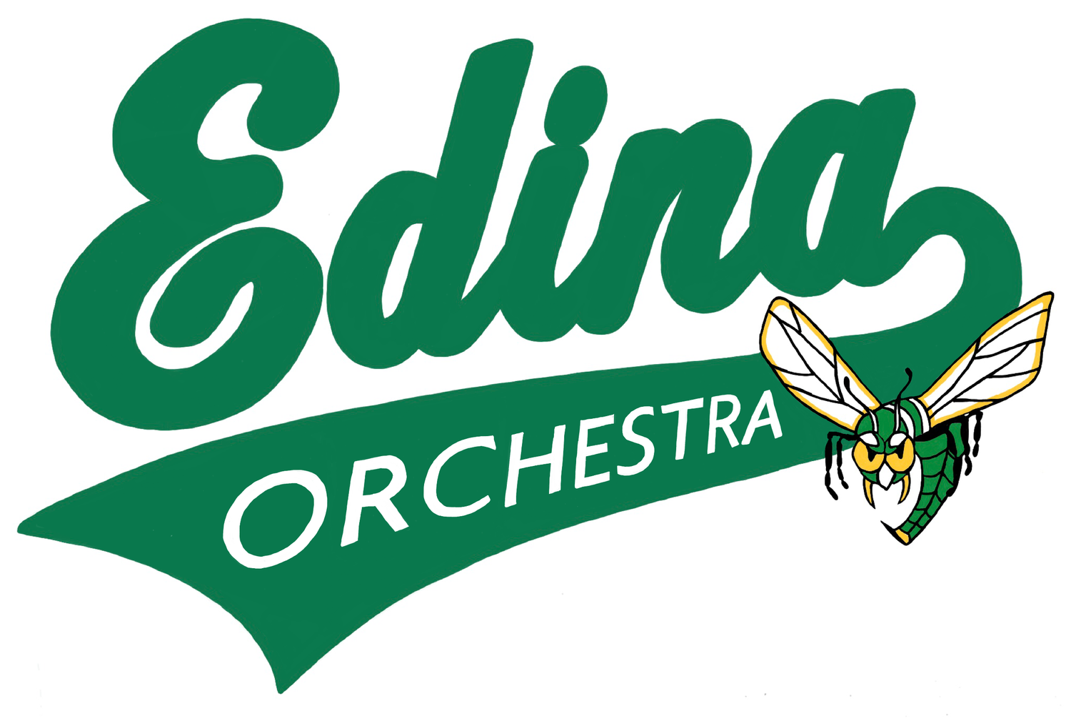 Edina High School Orchestra