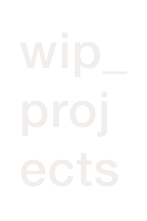 wip_projects