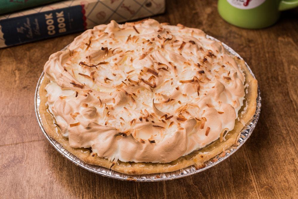 Coconut Pie.jpg
