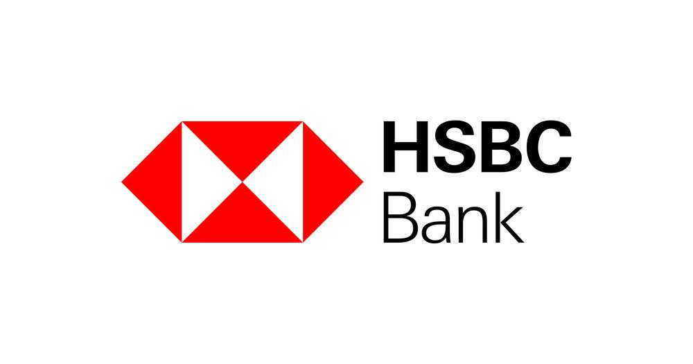 HSBC_MASTERBRAND_BANK_CMYK.jpg