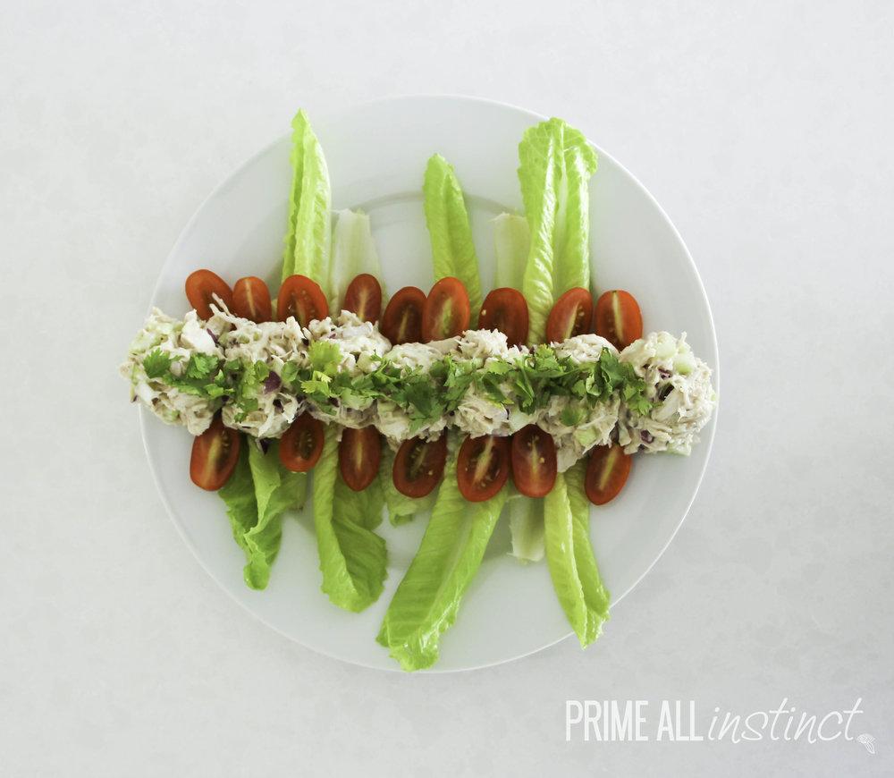 R9_Theresa's Creamy Chicken Salad Pic 2.jpg