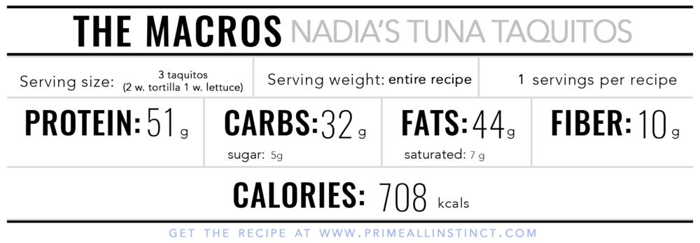 R16_Tuna Taquitos.png