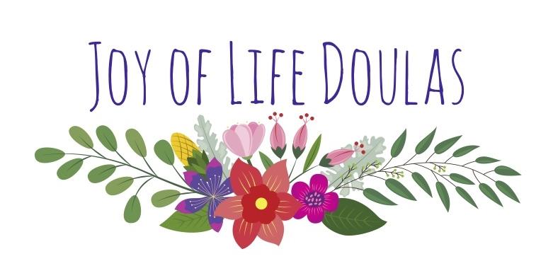 Joy of Life Doulas-3 jpeg.jpg