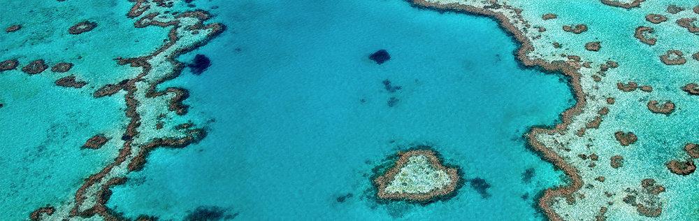Australia-Queensland-Reef-Whitsundays-event-feature-banner.jpg