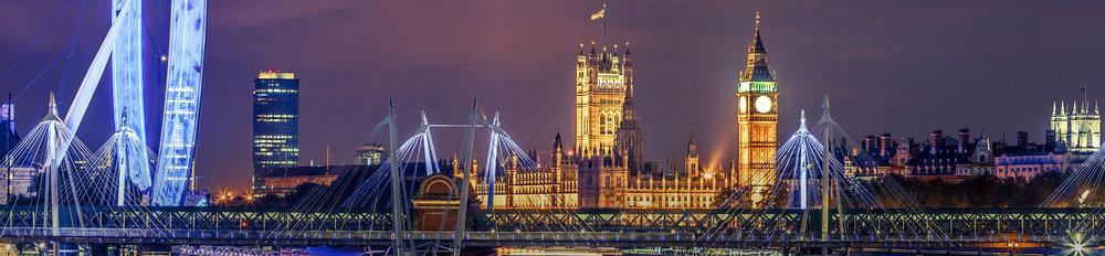 banner-london.jpg