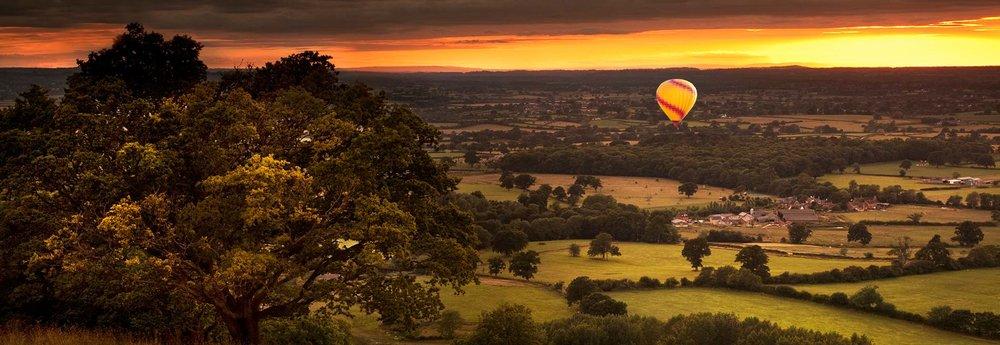 banner_english-countryside.jpg