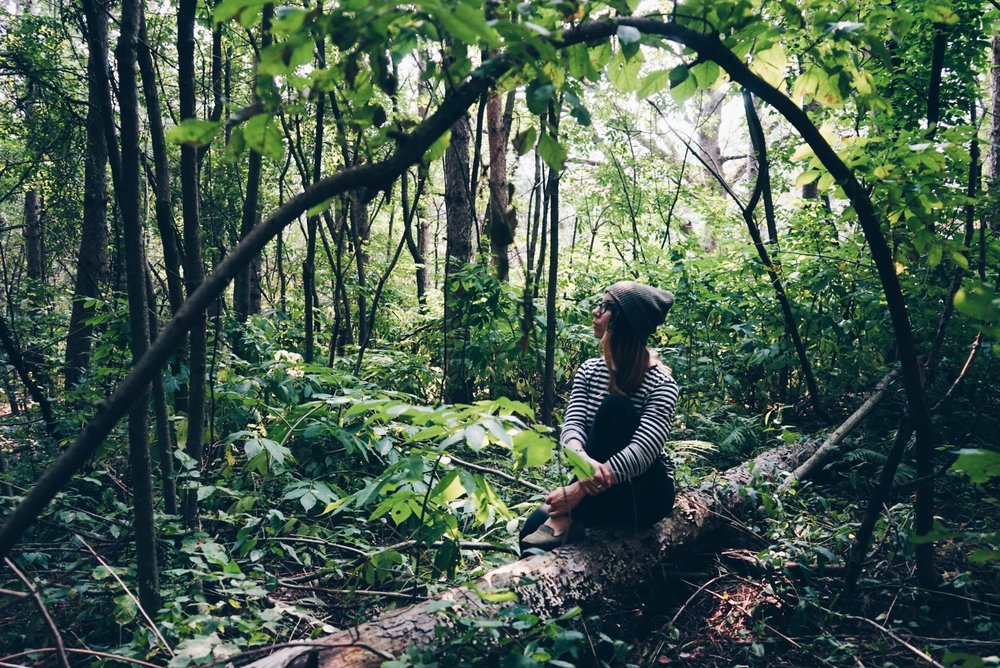 Welcome! - Jessie is a writer, photographer, journalist and editor. She resides in the wooded + lake filled wonderlands of Minnesota, and her work is inspired by the curious, simplistic and natural sides of life.
