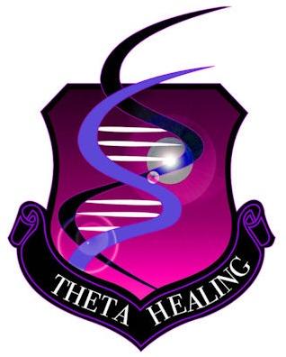 Thetahealing-logo.jpg
