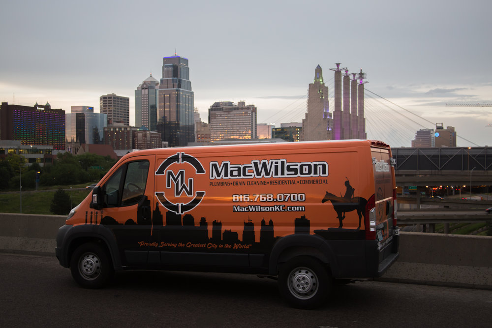 MacWilson(14of20).jpg