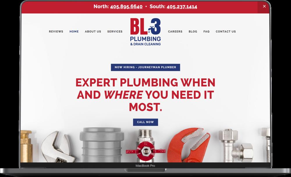 bl3-plumbing.png