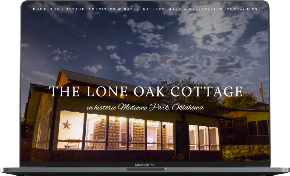 lone-oak-cottage.png