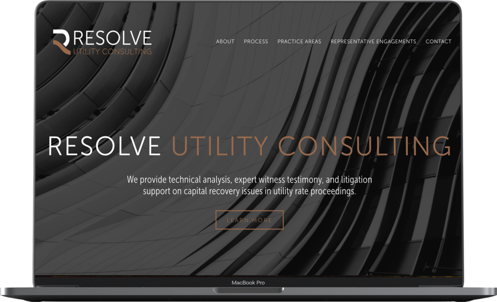 resolve-utility-consulting.png
