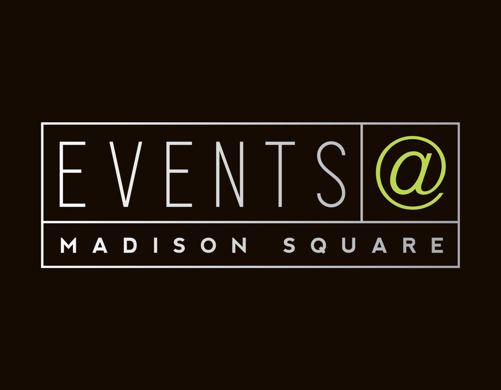 events-madison-square.jpg