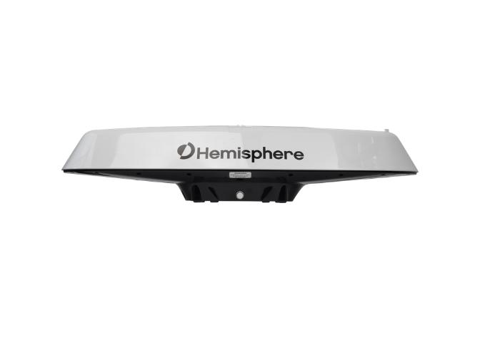 IPOZ_HemisphereGNSS-Atenna-Heading-Positioning.png