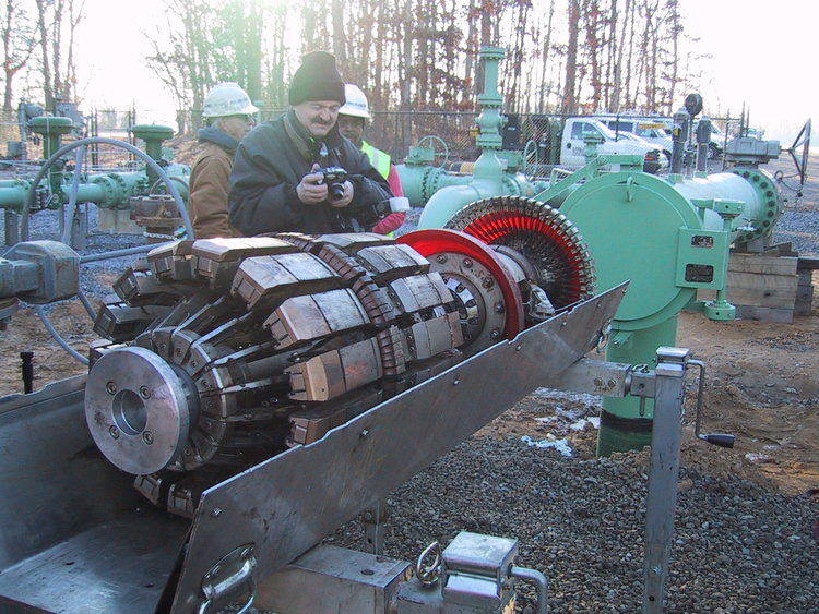 IPOZ_PIC-Offshore-Solutions-GIPSEA-offshore-inertial-pigging-2.jpg