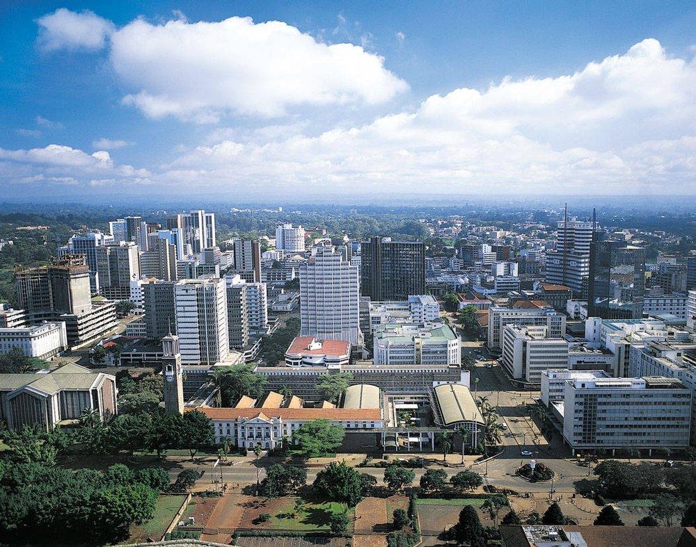 IPOZ_PIC-Ghana.jpg