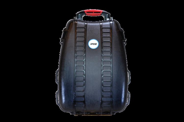 IPOZ_PRI-GIPSI-Backpack.png