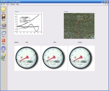IPOZ_PRI-SM2-ins-pigging-data-processing-software-solutions.jpg