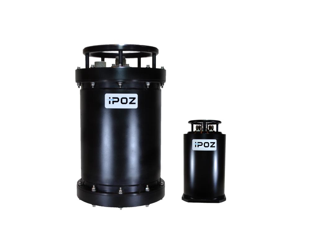IPOZ_PRI-Inertial-Subsea-Survey-Tools.png