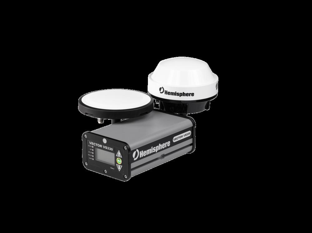 IPOZ-Hemisphere-Vector-VS330-GNSS_PRI-Navigation-Positioning-Heading.png