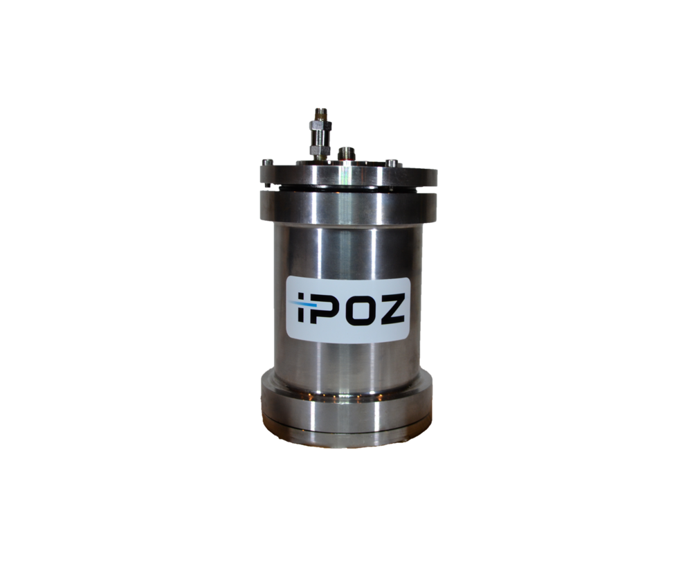 IPOZ_PRI-inertial-ili-mapping-metrology.png
