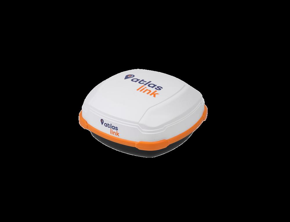 IPOZ_PRI-AtlasLink-GNSS-Smart-Antenna-Navigation-Positioning.png