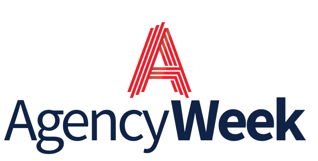 agency_week_logo.png